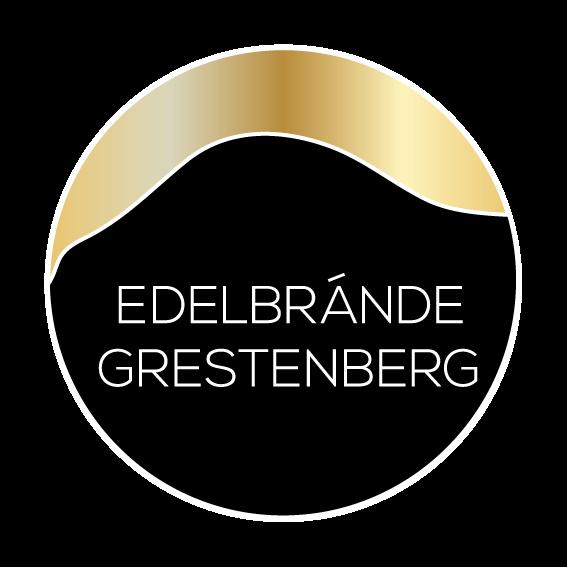 Edelbrände Grestenberg – edle Brände von der Familie Obermüller aus Ybbsitz im wunderschönen Mostviertel