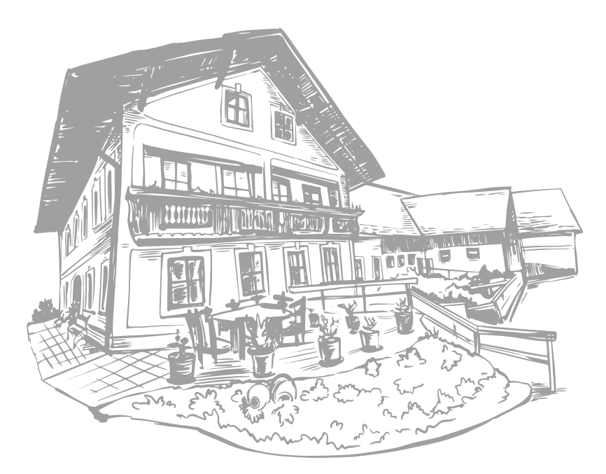grestenberg edelbrandhof